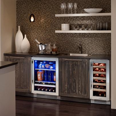 refrigerator undercounter. refrigerator undercounter e