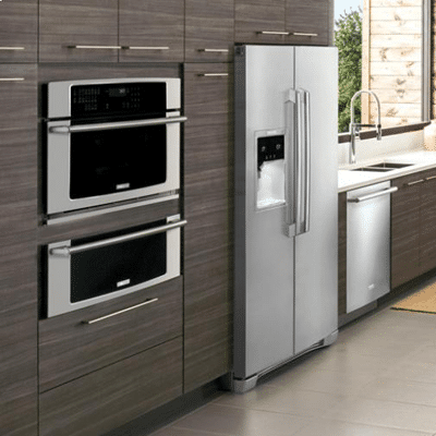 Electrolux Vs Ge Monogram Wall Ovens Reviews Ratings Prices