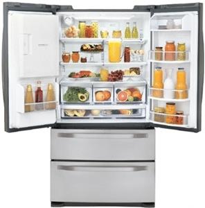 High Quality Yale Appliance Blog