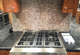 how to buy a gas slide in stove reviews ratings prices