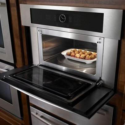 Miele vs jenn air speed ovens reviews ratings prices