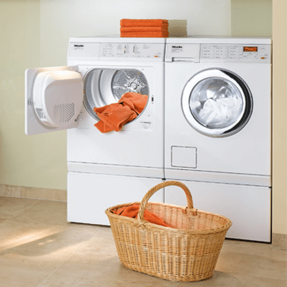 Blomberg vs. Miele Compact Laundry (Reviews / Ratings / Prices)
