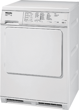 Blomberg Vs Miele Compact Laundry Reviews Rating Prices
