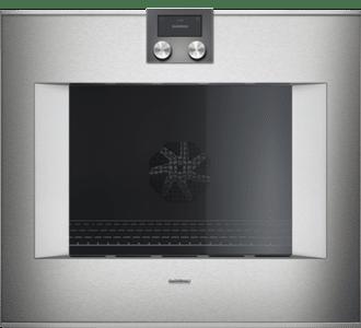gaggenau vs american range side swing wall ovens reviews. Black Bedroom Furniture Sets. Home Design Ideas