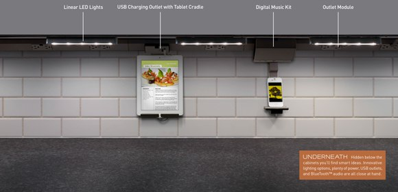 legrand under cabinet lighting legrand video intercom system best. Black Bedroom Furniture Sets. Home Design Ideas