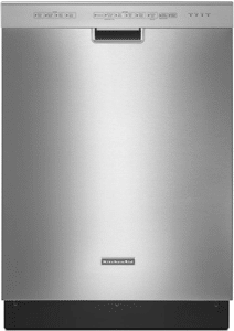 Most Reliable American Dishwashers Reviews Ratings