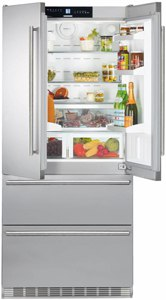 Most Reliable Refrigerator >> Most Reliable Integrated Counter Depth Refrigerators