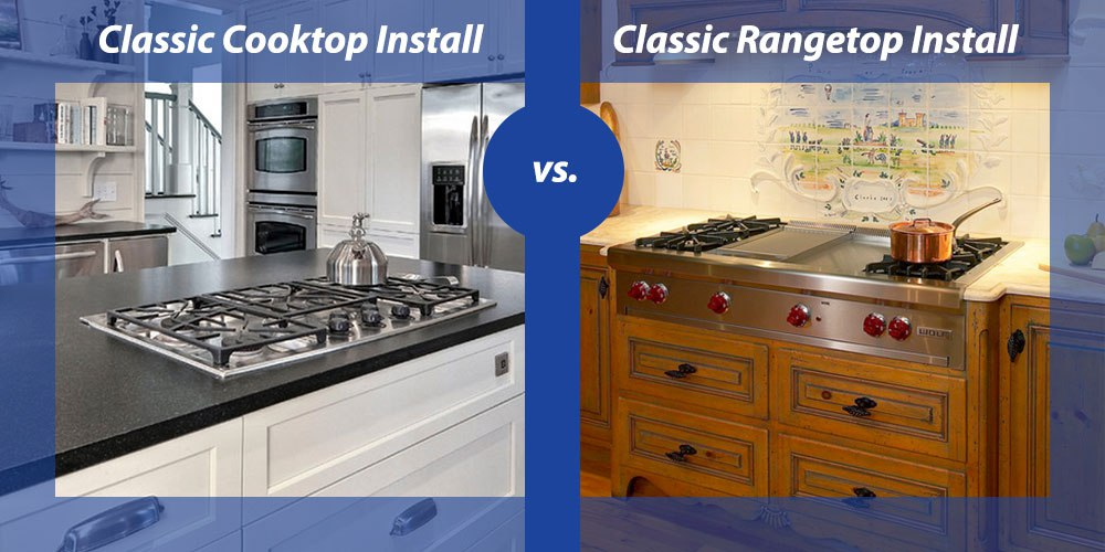 Cook Kitchens Reviews