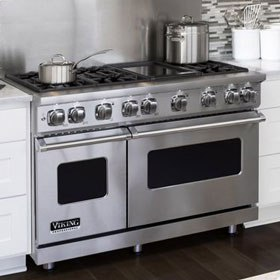 Viking gas range Wolf Newviking7seriesprofessionalrangevdr7486gss 27novemberinfo Thermador Vs Viking 48 Inch Pro Ranges reviewsratingsprices