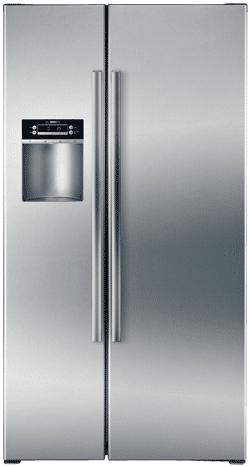 Best $1999 Side By Side Counter Depth Refrigerators ...
