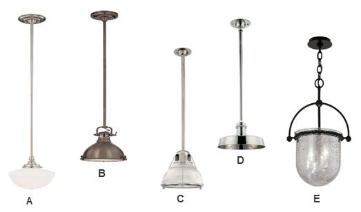 colonial-style-pendants-yale-appliance-lighting  sc 1 st  Yale Appliance and Lighting & Yale Appliance + Lighting   Boston Kitchen Appliances Showroom azcodes.com