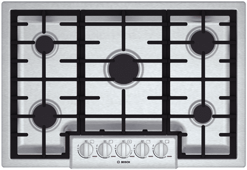 36 inch electric cooktop lowes