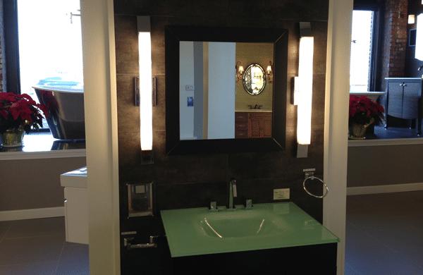 Yale Bathroom Lighting happy appliance/lighting new year