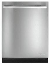 A Review of Jenn-Air vs KitchenAid Dishwashers