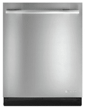 jennair dishwasher JDB3200AWS
