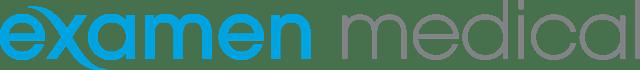 examen logo_no tag.png