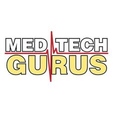 medtech gurus.png
