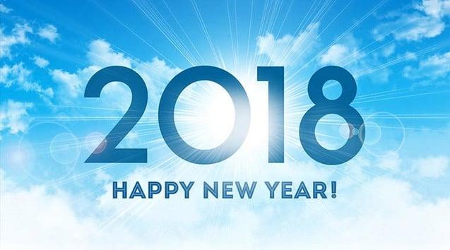 new-year001_759.jpg