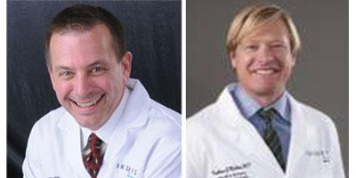 dr swetnam and dr miller