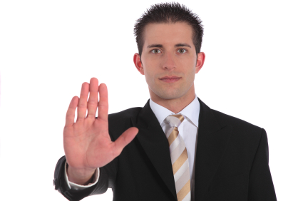 Top 10 Reasons Candidates Reject a Job Offer