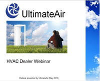 dealerWebinar