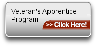 Veteran's Apprentice Program