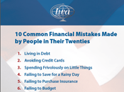 Trans World Financial Mistakes