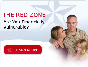 Insurance for Military and Government Employees