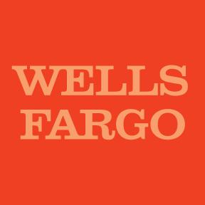 wells-fargo-2c