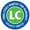 logo-legacy-circle