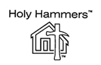 holy hammers