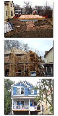 Holy-Hammers-Progress-Photos.jpg