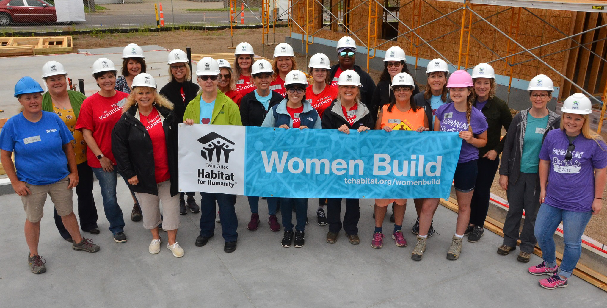 Women Build_edited