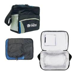 Habitat lunch bag