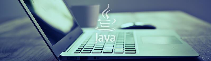 java_Development