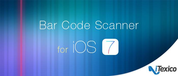 mobile app development tutorial pdf
