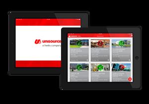 Unisource-Adit-app.png