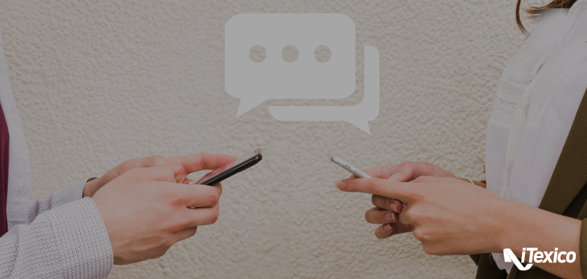 How AI Chatbots Can Improve Your Business