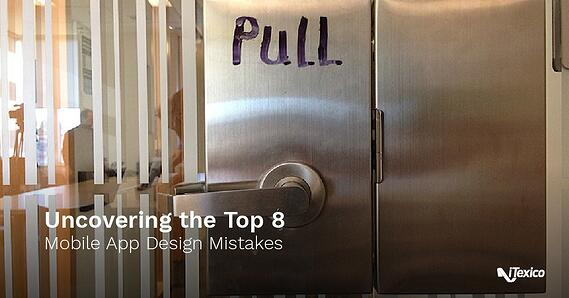 Uncovering the Top 8-LinkedIn