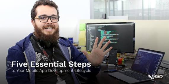 Five Essential Steps-Twitter02