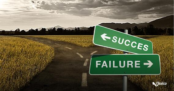 How to Avoid the Top Software Outsourcing Mistakes-FB1