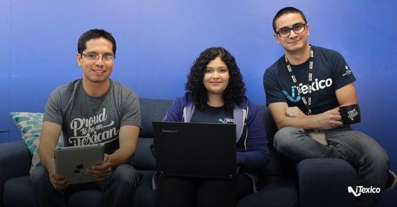 How to Build a Multidisciplinary Software Development Team-FB