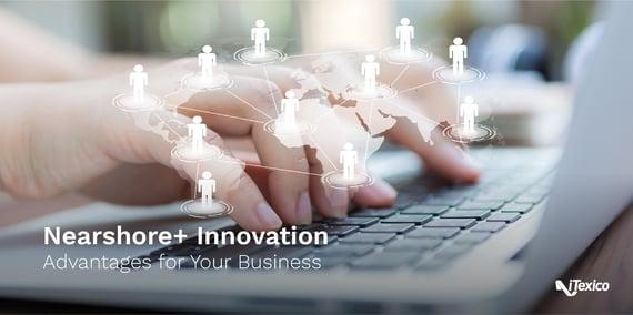 Nearshore+ – Innovation Advantages-Twitter-1