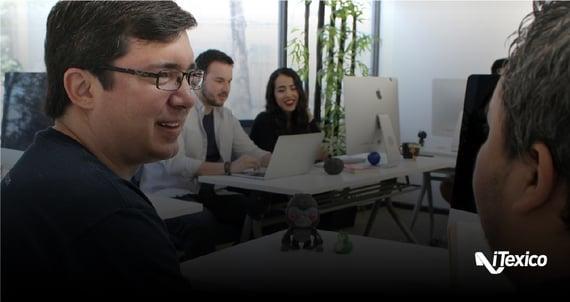 Jalisco's Thriving IT Ecosystem-LinkedIn4