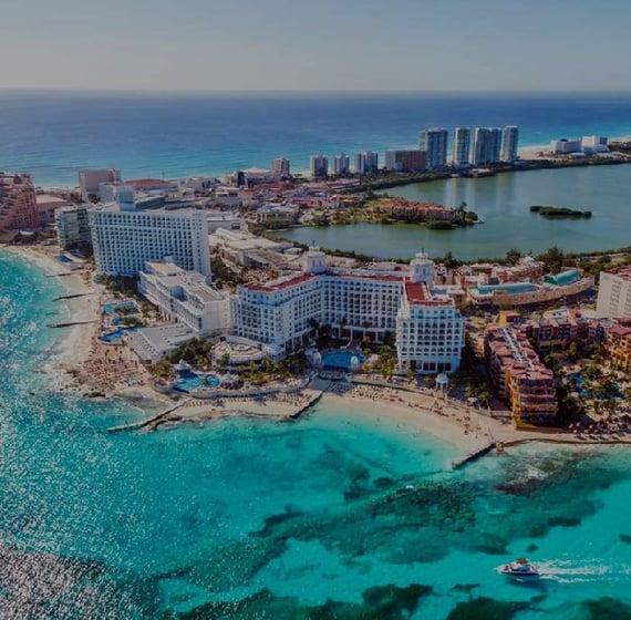 Cancun-622-1