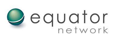 equator-network
