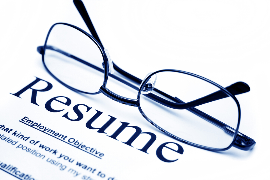 plagiarism cover letters and ghostwriting