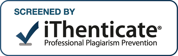 Stamp of Originality | Plagiarism Prevention in Publishing