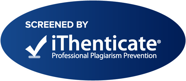 ithenticate-badge-oval-reverse.jpg