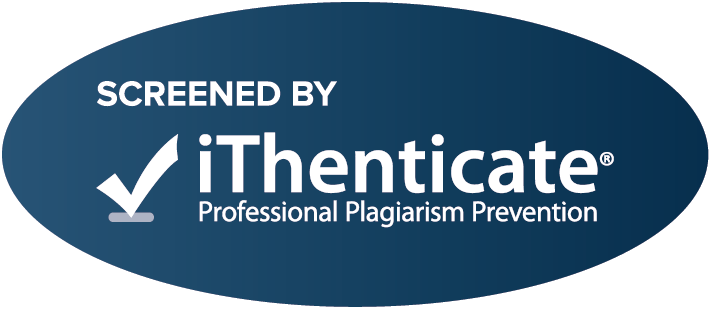 ithenticate-badge-oval-reverse.png?t=1510653951733